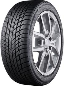 Bridgestone DRIVEGUARD WINTER 195/55R16 91H