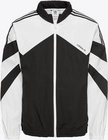 adidas Originals Kurtka przejściowa 'FRANZ BECKENBAUER TRACKTOP' ADT0429004000001