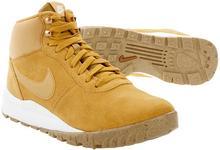 """Nike Sportswear Buty Hoodland Suede \""""Hystick"""" 654888-727 654888-727"""