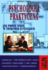 Psychologia Praktyczna