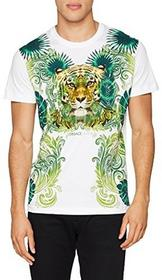 a802fc1208d3e Xxl Versace Skapiec pl Męskie T Koszulki Shirt – TqgpqHn