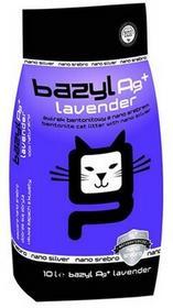 Bazyl Bazyl Ag+ Lawenda 10L