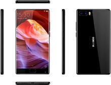Bluboo S1 64GB Dual Sim Czarny