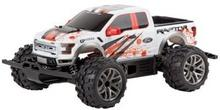 Carrera RC Profi Ford F 150 Raptor 2017