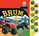 zbiorowa Praca BRUM na drodze / wysyłka w 24h