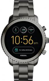 FOSSIL FTW4001