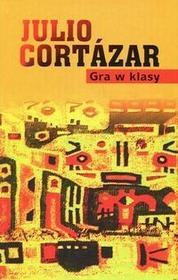 Muza Gra w klasy - Julio Cortázar