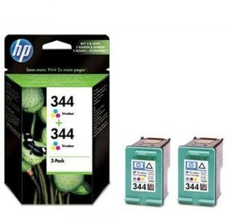 HP Nr 344 C9505EE