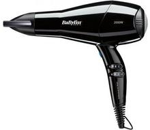 Babyliss 6632E – ceny 4dee3c9d87c0a
