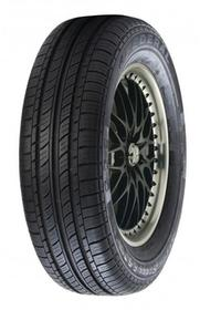 Federal SS-657 195/65R15 95T