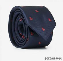 Krawat DUCKS