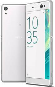 Sony Xperia XA Ultra biały