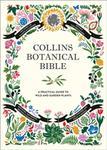 Sonya Patel Ellis Collins Botanical Bible