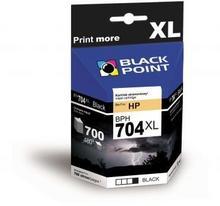Black Point BPH704XLBK zamiennik HP CN692AE
