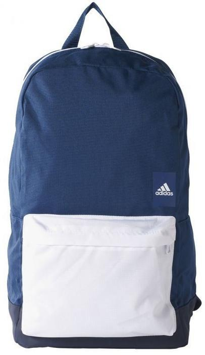 b20cfed9cde6 Adidas Plecak Versatile S99857 – ceny