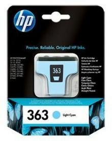 HP Nr 363 C8774EE