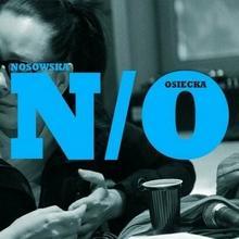 Osiecka Special Edition) CD+DVD) Nosowska