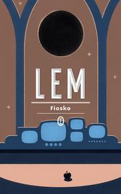Wydawnictwo Literackie Fiasko - Stanisław Lem