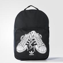 Adidas Plecak Superstar Sneaker (BK2161)