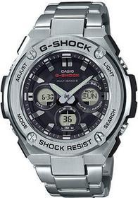 Casio G-Shock GST-W310D-1AER