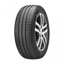 Hankook Kinergy Eco K425 195/65R15 91T