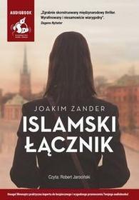 Sonia Draga Islamski łącznik - Zander Joakim