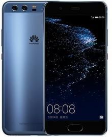 Huawei P10 64GB Dual Sim Niebieski