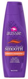 Aussie Szampon do włosów Smooth 400ml 1234596223