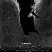 Rimbaud CD) Rimbaud