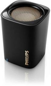 Philips BT100B
