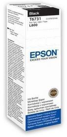 Epson T6731