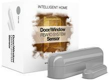 Fibaro Czujnik otwarcia drzwi/okna Door/Window Sensor szary FGDW-002-2-ZW5