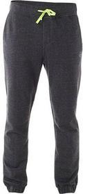 FOX spodnie dresowe FOX Lateral Heather Black 243) rozmiar S