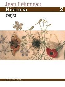 Aletheia Historia raju - Jean Delumeau