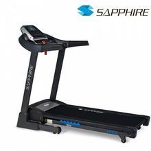 Sapphire Bieżnia Treningowa SG-2300T ROCK SG-2300T_1UO
