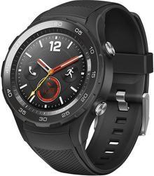 Huawei Watch 2 Sport LTE czarny