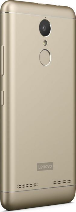 Lenovo K6 Power 16GB Dual Sim Złoty