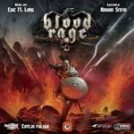 Portal Blood Rage: Podstawa