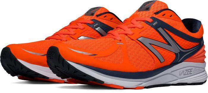 new balance buty do biegania opinie