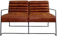 Vebo Loft Sofa Roger II, Vebo Loft