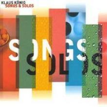 Klaus Konig Orchestra Songs & Solos