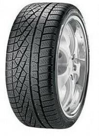 Pirelli WINTER 240 SOTTOZERO SERIE II 285/40R19 103V