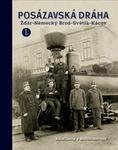 Opinie o Karel Černý Posázavská dráha 1. - Žďár-Německý Brod * Světlá-Kácov Karel Černý