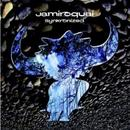 Synkronized CD Jamiroquai