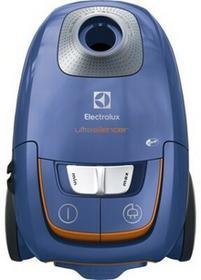 Electrolux EUS8X2SB