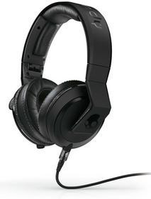 Skullcandy Mix Master DJ Mic3 czarne