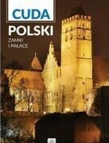DragonCuda Polski Zamki i Pałace - Dragon