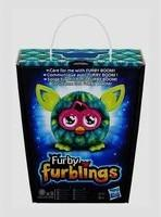 Hasbro Furby Furbisie