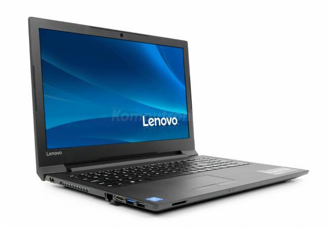 Lenovo Essential V110 (80TG0124PB)