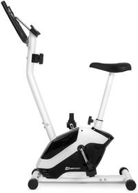 Hop-Sport Rower magnetyczny HS-045H Eos biały - Hop Sport 27385-uniw
